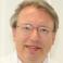 Profilbild von Claus Garbe